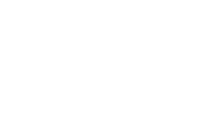Lacey Cruse for Sedgwick County