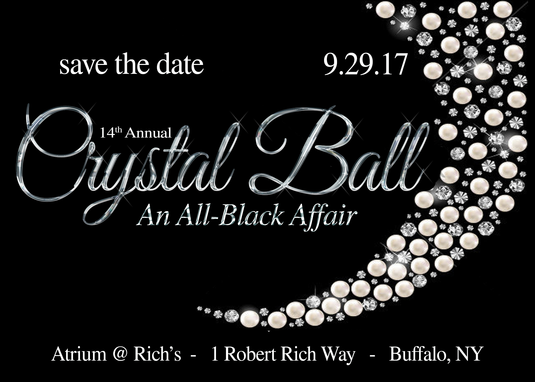 Crystal_Ball_2017_save_the_date.jpg