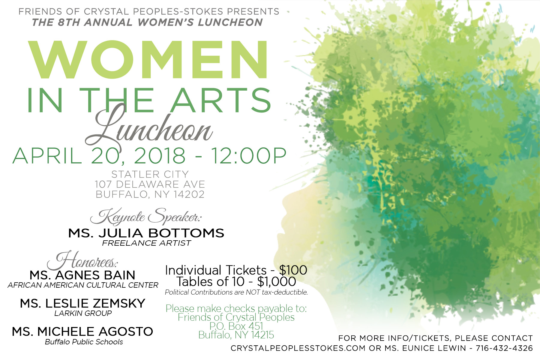 Women's_Luncheon_2018-1.jpg