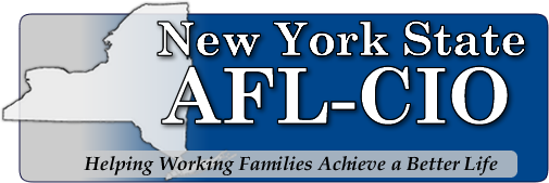 082014_NYS_AFL-CIO_header.png