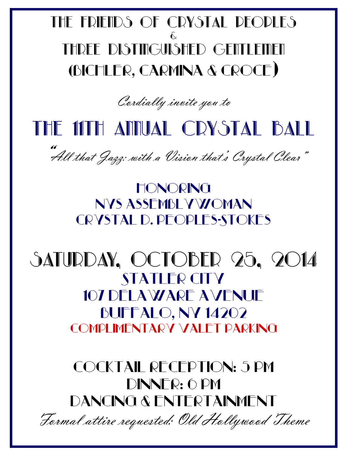 CPB14-_Formal_invitation3-3.jpg