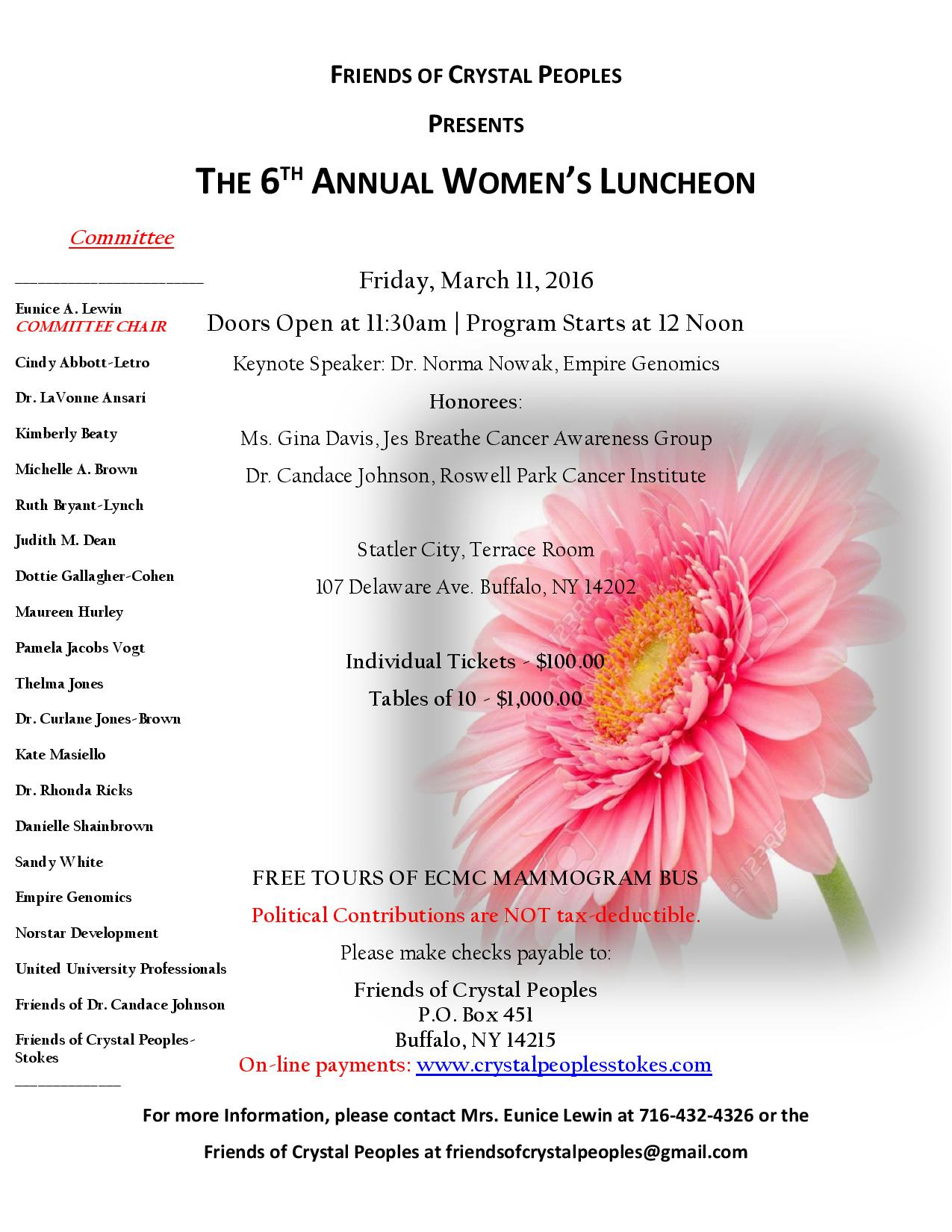FOCP_Womens_Luncheon_Flyer-page-001.jpg