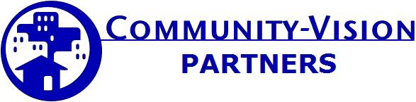 C-VP_New_Logo_3.png