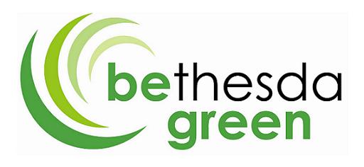 Bethesda_Green_logo_smaller.png