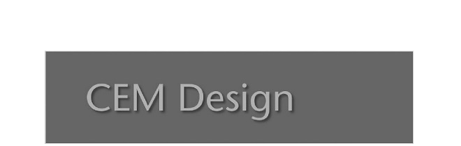 CEM_Design_logo_smaller.jpg