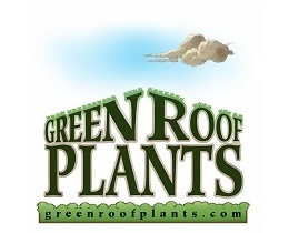 Green_Roof_Plants_logo_smaller.jpg