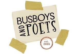 Busboys_logo_smaller.jpg