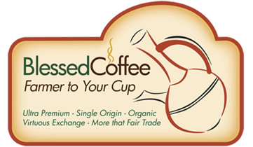 Blessed_coffee_logo_smaller.png