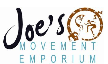 Joes_logo_smaller.png