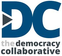 Democracy_Collaborative_logo_final.png