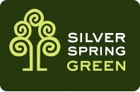 Silver_Spring_Green_logo.png