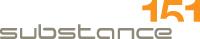 substance151-logo.jpg