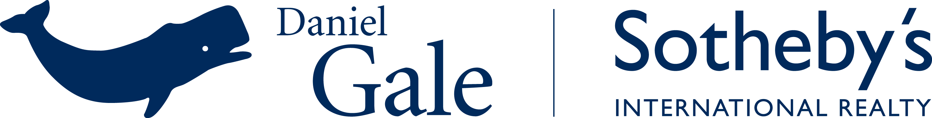 DG_Horizontal_Logo.jpg