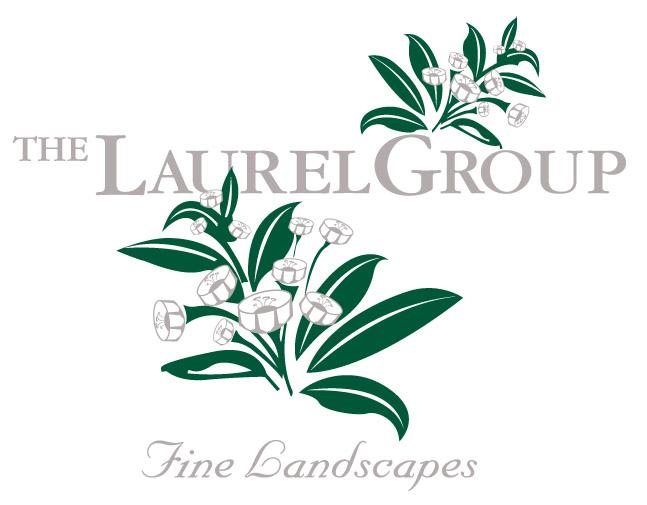 laurelgrouplogo.jpg