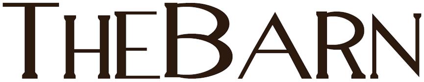 thebarn_logo_300dpi_transp_bg.png