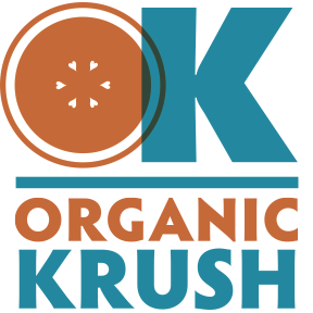 organic_krush.png