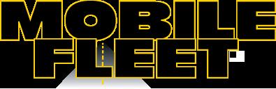 mobile-fleet-395x128-logo.png