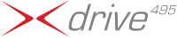 drive_red_logo_transparent-200-x-43.png