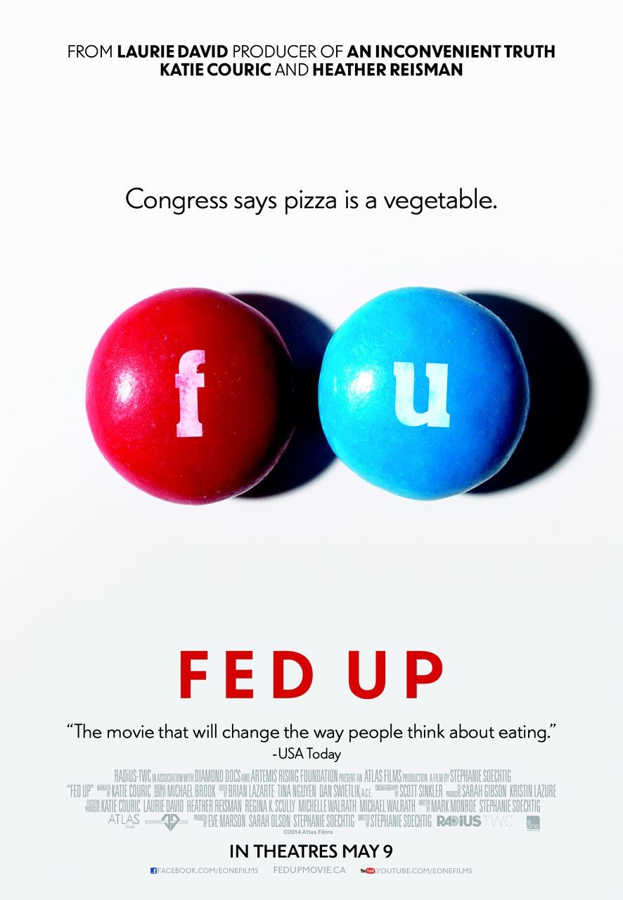 Fed_Up_image.jpg