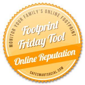 Footprint-Friday-300x300.png