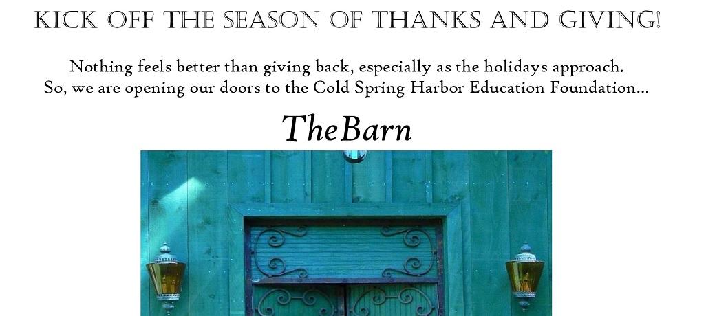 The_Barn.jpg