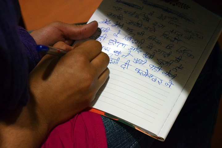 kantra_hands_writing_small_for_web.jpg
