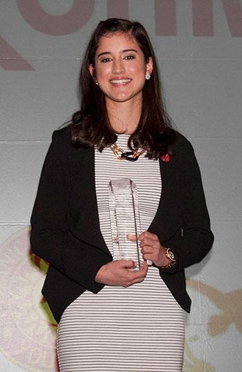 pr_awards.jpg