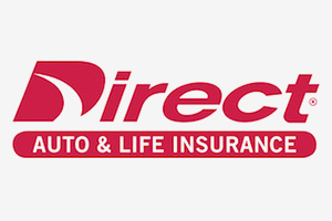 Direct_Auto_and_Life_Logo.jpg