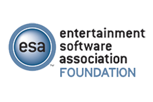 esa-foundation-logo.png