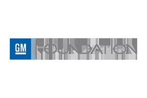 gm_foundation_logo.png