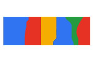 new-google-logo.png