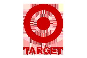 target_416x416.png