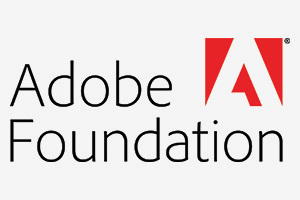adobe_foundation_logo_color.jpg