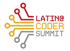 Latino_Coder_Summit.png