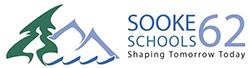 Sooke Schools