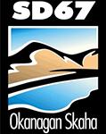 Okanagan Skaha Schools