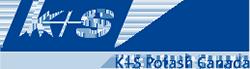 K+S Potash Canada