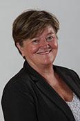 Sue McLaren