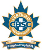 CHSC-logo.png