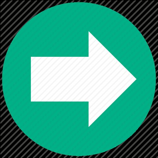 forward_arrow_button_next-512.png