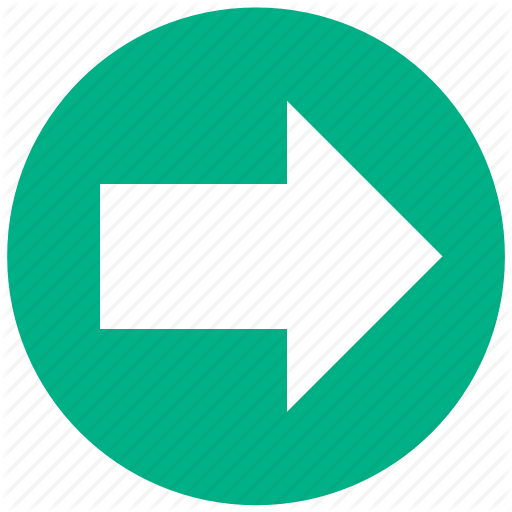 forward_arrow_button_next-512.png