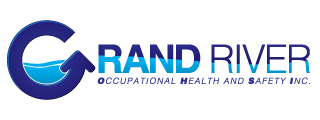 Grand_River_Logo_Web.jpg