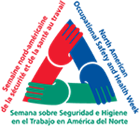 NAOSH-Logo.png