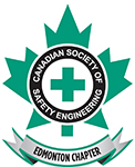 CSSE - Edmonton Chapter