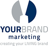Your Brand Marketing