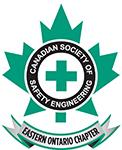 CSSE - Eastern Ontario