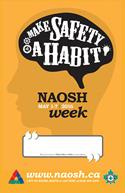 2016 NAOSH Week Poster A