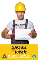 2016 NOASH Week Poster B