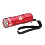 LED Pocket Flashlight