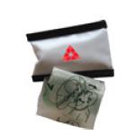 Pocket CPR Mask & Gloves